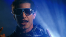 Jizz In My Pants - The Lonely Island