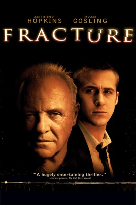 Fracture 2007 720p BRRip Full English Movie Download