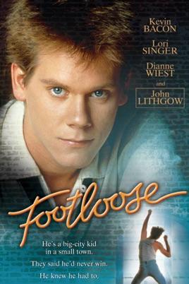 musica footloose kenny loggins