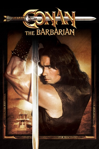 The scorpion king book of souls  movie poster