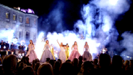Finale / Mo Ghile Mear - Celtic Woman