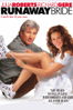 Garry Marshall - Runaway Bride  artwork