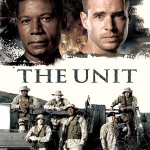 The Unit, Season 3