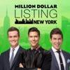 Million Dollar Listing: New York, Season 2 - Synopsis and Reviews