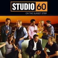 Télécharger Studio 60 on the Sunset Strip, Saison 1 Episode 19