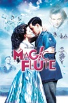 The Magic Flute wiki, synopsis