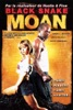 icone application Black Snake Moan
