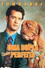 Capa do filme Uma Dupla Quase Perfeita (Legendado)