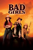 Bad Girls (iTunes)