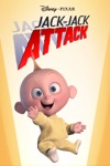 Jack-Jack Attack wiki, synopsis