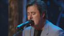 Go Rest High On That Mountain (feat. Vince Gill) [Live] (feat. Vince Gill) - Bill & Gloria Gaither