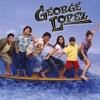 George Lopez, Season 3 wiki, synopsis
