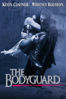The Bodyguard - Mick Jackson
