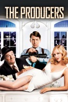 The Producers (iTunes)