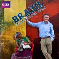 Télécharger Brazil With Michael Palin Episode 3