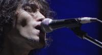 歌うたいのバラッド(Live at 大阪城ホール2009.12.26)