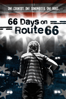 66 Days on Route 66 - Molly DeBower