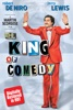 The King of Comedy - Movie Image