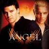 Angel, Season 5 - Synopsis and Reviews