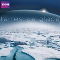 Télécharger Frozen Planet, Terres de Glace Episode 6