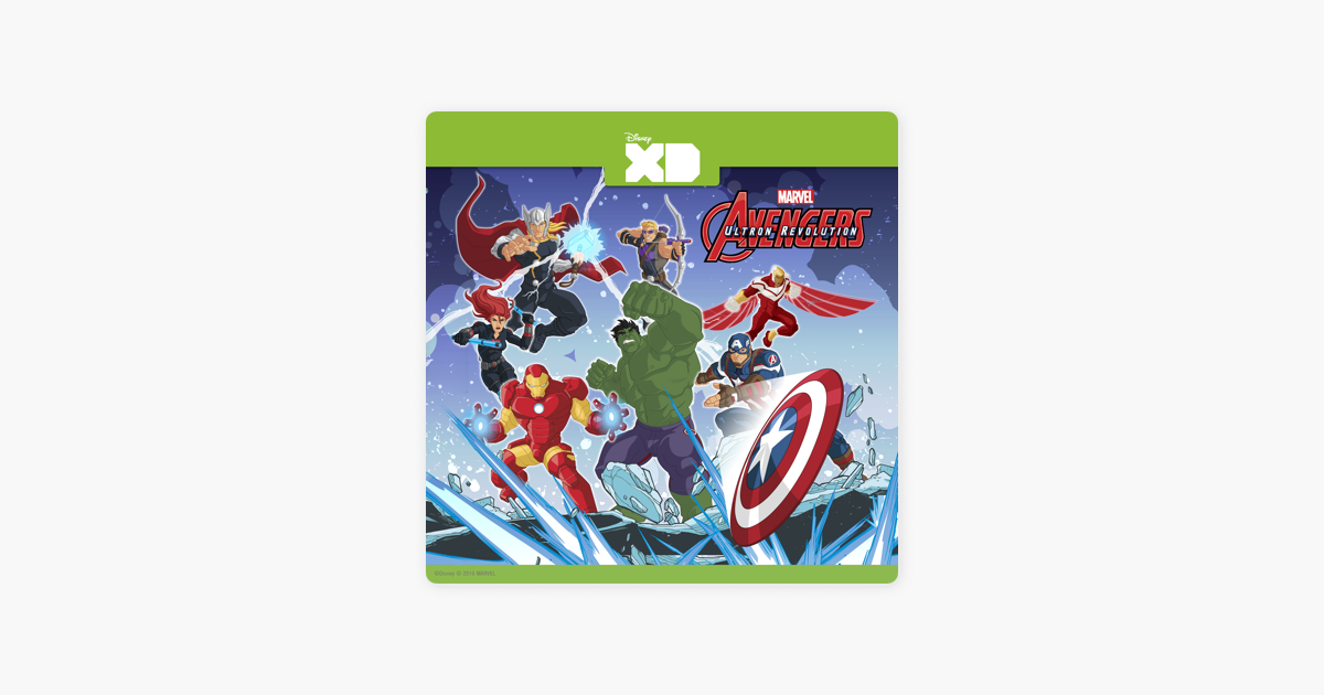 avengers assemble season 3 episode 22 in hindi download