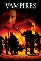 Vampires (iTunes)