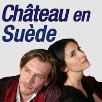 Télécharger Château en Suède Episode 1