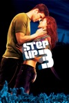 Step Up 3 wiki, synopsis