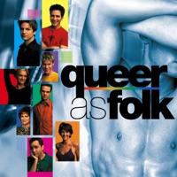 Télécharger Queer as Folk (US), Saison 1 [VF] Episode 22