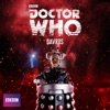 Doctor Who, Monsters: Davros - Synopsis and Reviews