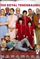 The Royal Tenenbaums (iTunes)