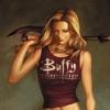 Buffy the Vampire Slayer Season 8 Episode 1