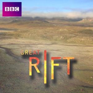 Great Rift: Africa's Wild Heart, Series 1 - Episode 2