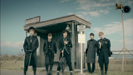 1000nen, Zutto Soba ni Ite... (Music Video <Directors Cut Version>) - SHINee
