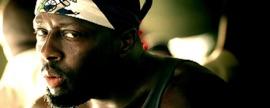 Sweetest Girl (Dollar Bill) [feat. Akon, Lil Wayne & Niia]
