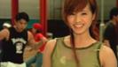 說愛你 - Jolin Tsai