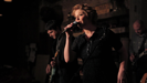 Sooner Than Later - Sixpence None the Richer