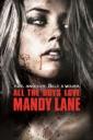 Affiche du film All the Boys Love Mandy Lane (VOST)