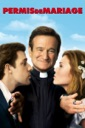 Affiche du film Permis de mariage