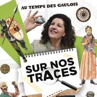 Télécharger Au temps des Gaulois Episode 2