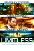 Limitless image