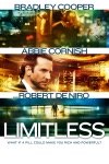 Limitless wiki, synopsis