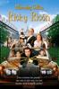 Ri¢ky Ri¢ón (1994) - Donald Petrie