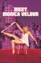 Affiche du film Moniça Velour et Moi