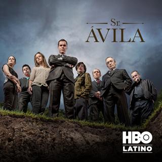 Sr  Avila, Season 3 (English Subtitles) on iTunes