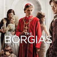 Télécharger The Borgias, Saison 1 (VF) Episode 9