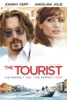 The Tourist - Movie Image
