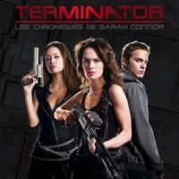 Télécharger Terminator : Les Chroniques de Sarah Connor, Saison 2 (VF) Episode 15