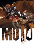 Taylor Congdon - Moto 4: The Movie artwork