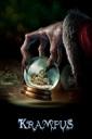 Affiche du film Krampus
